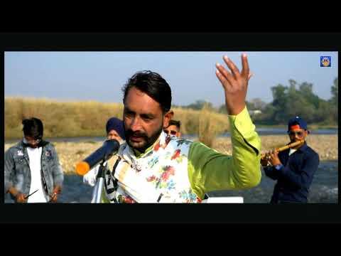 song--sift-//singer-s.-kulwinder-//music--happy-brar-//new-punjabi-latest-song-2021