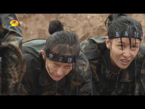 [eng] 20170113 Takes A Real Man S2 Episode 13/14