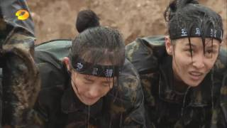 [eng] 20170113 Takes A Real Man S2 Episode 13/14 - Stafaband
