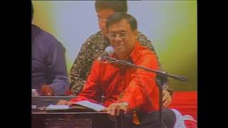 Aye Mere Dil Kahin Aur Chal By Suryakant Bhatt