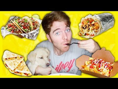 What Is A Mukbang Do Video Feasts Help Or Trigger Those With Eating Disorders Metro News