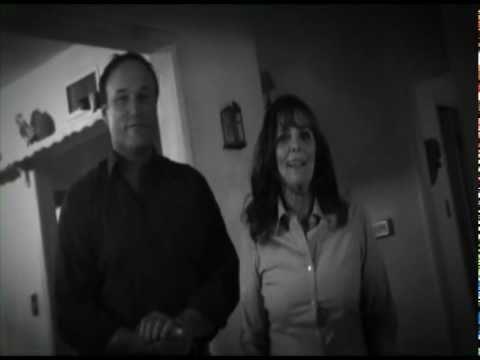 Ron Rogge Acting Demo Reel Bob Creepy SitCom Eileen Dietz