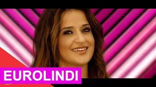 Viola ft Eltoni - Te dua (Official Video) 2014