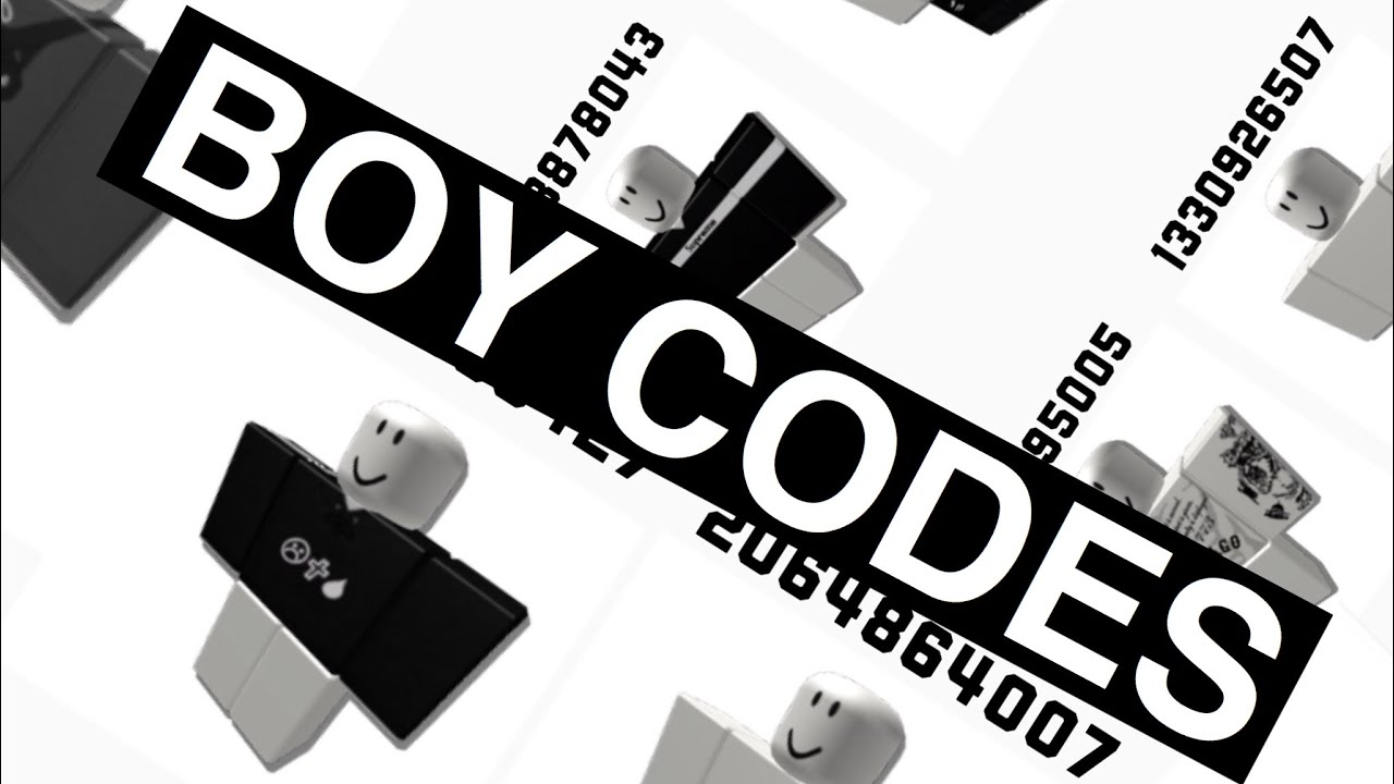 Rhs Codes Boys By Rhs Codes - boys shirt codes roblox high school
