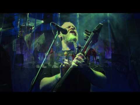 FAUN - Odin (feat. Einar Selvik / WARDRUNA & Martin Seeberg)