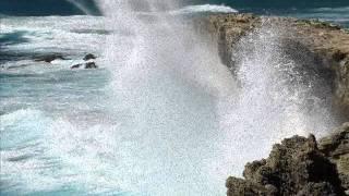 Kitaro - Ocean of Wisdom
