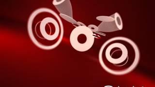 KANAL 1 - TV Branding Package (2008)