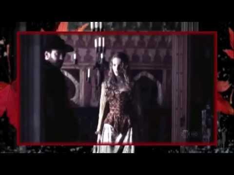 Queen Katherine Howard  Emily Blunt & Tamzin Merchant