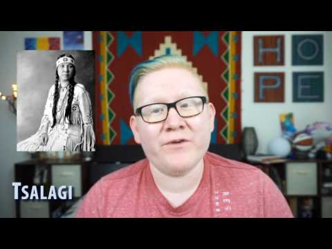 10 Indian Tribes You Are Calling by the Wrong Names