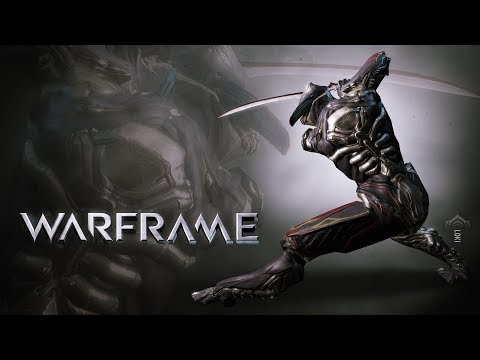 WARFRAME On Nvidia MX150 in HIGH PRESET ( Acer Aspire A515-51G : Budget Laptop for Gaming)
