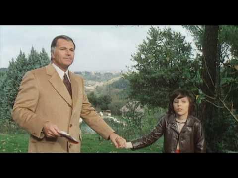 Hospitals: The White Mafia - Full Movie (5/5) by Film&Clips