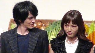 ムビコレのチャンネル登録はこちら▷▷http://goo.gl/ruQ5N7 映画『にがく...