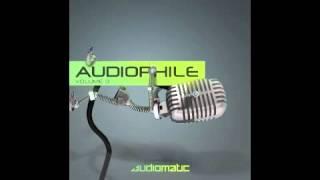 Official - Krama - Spin Spirit (Audiomatic & Vaishiyas Remix)