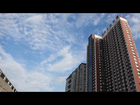 Changsha issues curbs for its property market