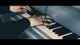 Say Goodbye - Sad & Emotional Piano Song Instrumental