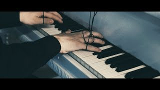 Download Say Goodbye - Sad & Emotional Piano Song Instrumental Mp3 and Videos