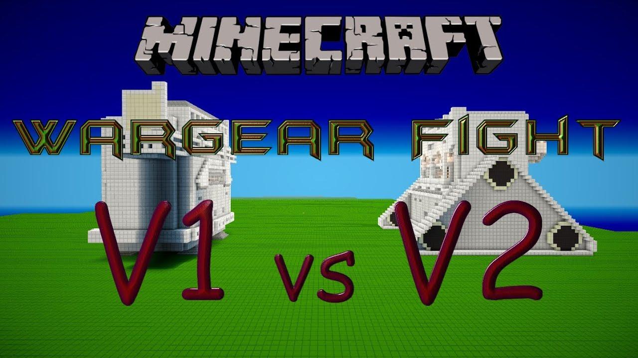 Perkelle | TNT Wars | Missile Wars | Minecraft server