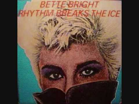 Bette Bright - Tender Touch