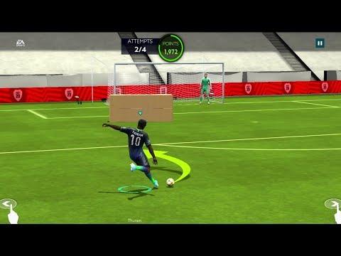 Real Madrid Vs Atm Match Result