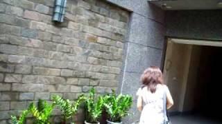 High Living Taiwanese Style!  Tainan,Taiwan Apartment Tour