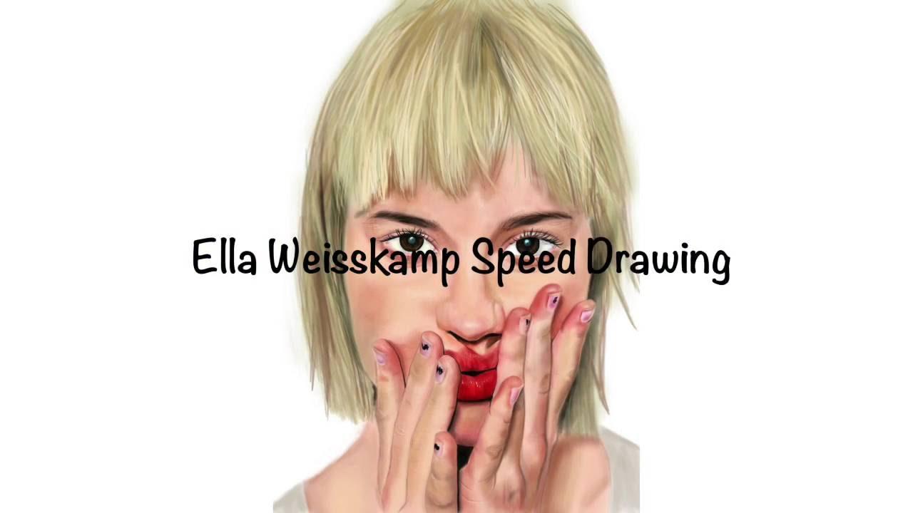 Youtube Ella Weisskamp nudes (49 photos), Ass, Leaked, Instagram, bra 2018