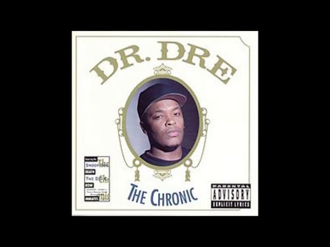Dr.Dre - Nuthin But A G Thang (Legendado - PTBR) By: Storied Nevada