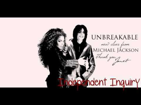 Michael Jackson (ft. Janet) - The Great Forever