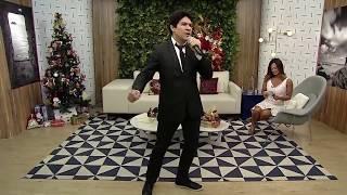 Baixar Alexandre Arez canta no Vida Melhor! 03/01/18