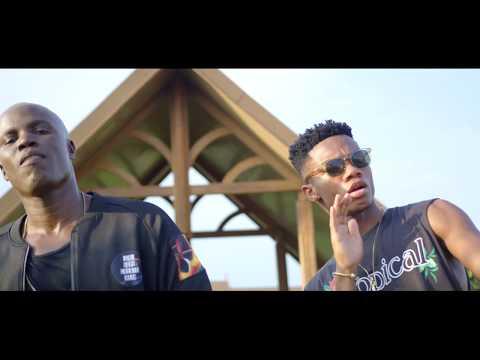 Ded Buddy ft KiDi – Yebesa (Remix) (Mp3 + Video Download)