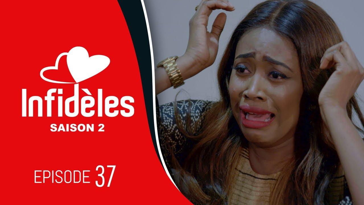 Download INFIDELES - Saison 2 - Episode 37 **VOSTFR**