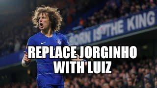 Chelsea 2-1 Newcastle United Post Match Analysis   Premier League Reaction Review