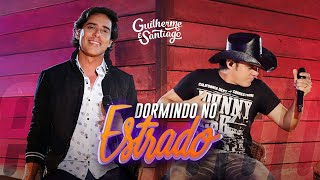 Baixar Guilherme e Santiago - Dormindo no Estrado - [VÍDEO OFICIAL]