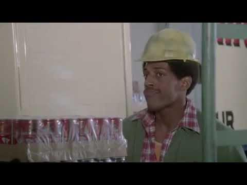 Фильм:  Мститель (1980) (Перевод Михалёва)