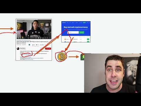 Make $200 Per Week With ZERO Money & Make Money Online In 2021
