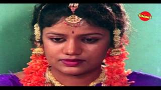 Download Video Miyyav – ಮಿಯ್ಯಾಂವ್ 2002   Feat.Abhijeet, Kalyani   Fukk Kannada Movie MP3 3GP MP4