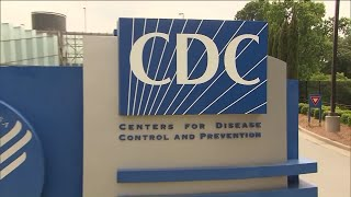 CDC: 'Worst fall' if measures are not followed