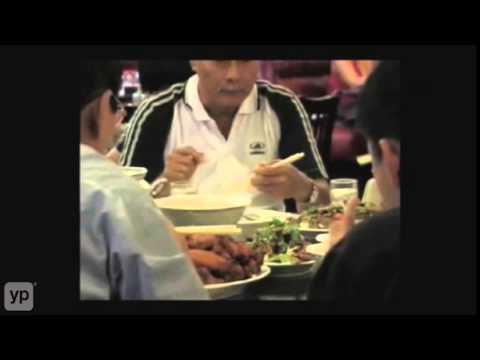 Thai-Chinese Restaurant Las Vegas NV delivery take out cater