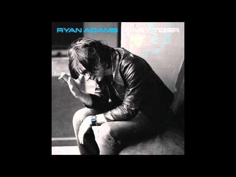 Ryan Adams,