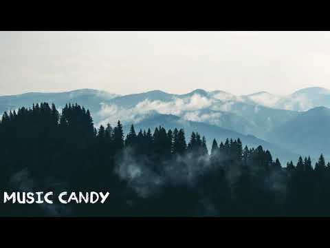 Delicate Transitions -  Gavin Luke (Piano)