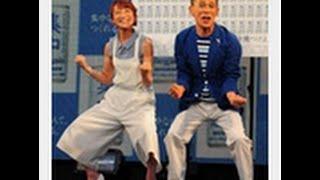 柳沢慎吾、鈴木奈々にバカ呼ばわりも「光栄です」 日刊スポーツ 7月27日...