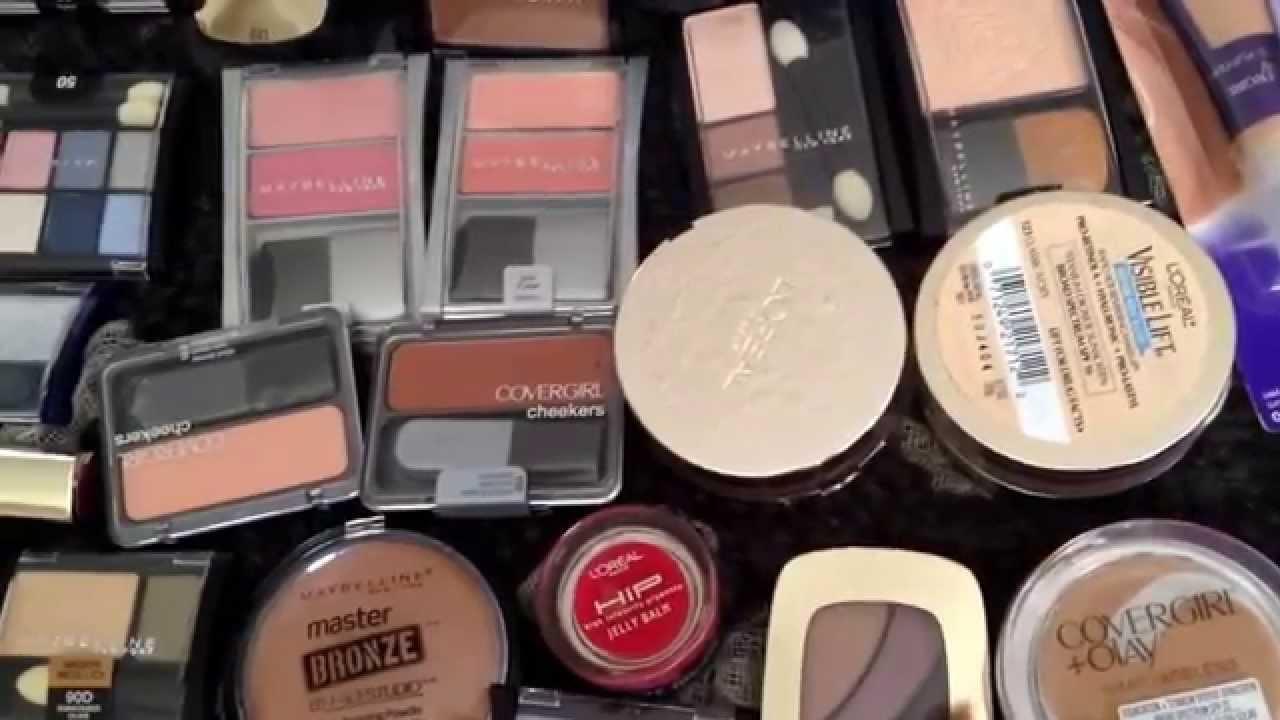 208346934533 Recomendación de compras de Cosmeticos Mayoreo México. - YouTube
