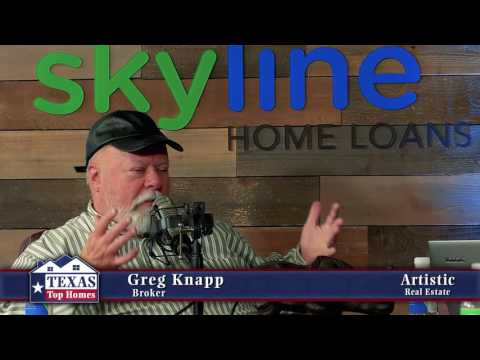 Artistic Real Estate Greg Knapp - How to influence a home seller to accept my offer?