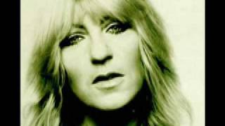Watch Christine McVie Anything Is Possible video