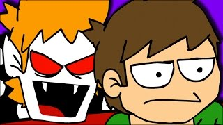 Eddsworld - Matt Sucks Thumbnail