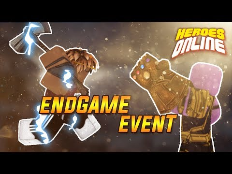 Roblox Heroes Online Epic Spin Code - Roblox Heroes Online Epic Spin Code Buxgg Codes 2019