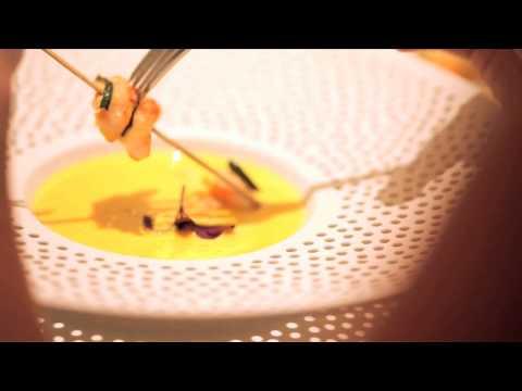 Gastronomie im Bild / Restaurant  Verdi Linz