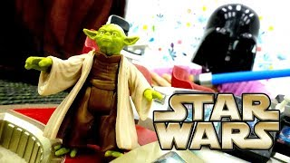 Видео игры Звездные Войны Игрушки Star Wars