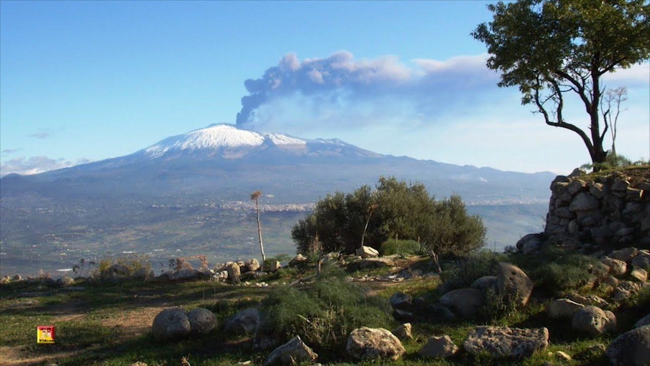 Image Result For Etna