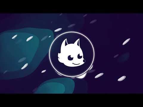 Elohim - Panic Attacks (ft. Yoshi Flower) [DENM Remix]