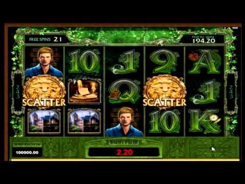 Видео Клуб вулкан онлайн казино отзывы вулкан клуба